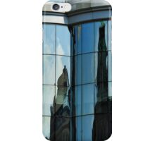 """""""Reflections"""" iPhone Case/Skin"""