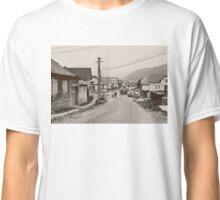 Village v2 Classic T-Shirt