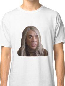Candace  Classic T-Shirt