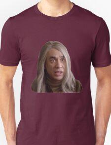 Candace  Unisex T-Shirt
