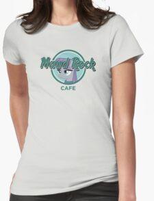 MAUD ROCK CAFE T-Shirt