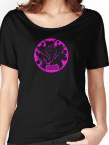 DOTA 2: INVOKER Women's Relaxed Fit T-Shirt