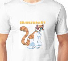 Brightheart Unisex T-Shirt