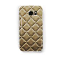 elite Samsung Galaxy Case/Skin