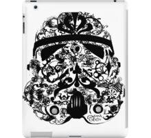 Star Wars Stormtrooper iPad Case/Skin