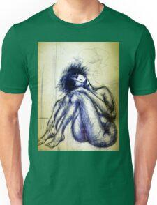 B III Unisex T-Shirt