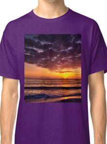 Golden Moments II Classic T-Shirt