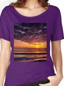 Golden Moments II Women's Relaxed Fit T-Shirt