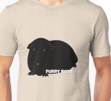Furry Potato Unisex T-Shirt