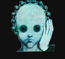 Alien Girl T-Shirt