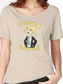 Pigfarts!  Women's Relaxed Fit T-Shirt
