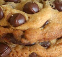Cookies !! Sticker