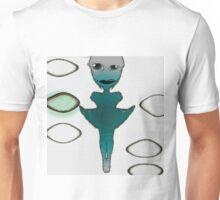 zim Unisex T-Shirt