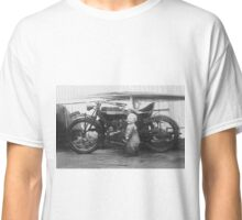 Indian Motorcycle Classic T-Shirt