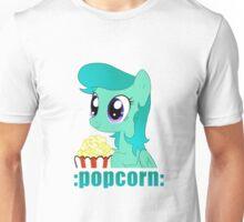 :popcorn: Unisex T-Shirt