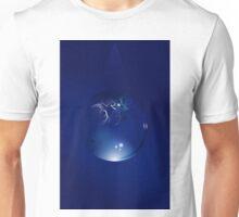 Crystal ball  Unisex T-Shirt