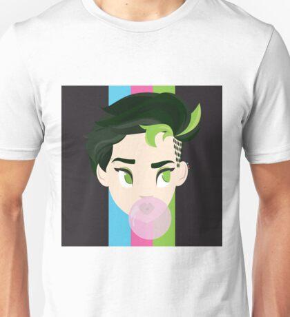 Buttercup Unisex T-Shirt