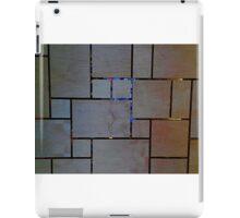 Bill and Melinda Gates iPad Case/Skin