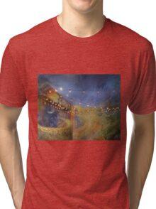 Dream Lovin' Tri-blend T-Shirt