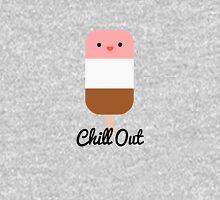 Chill Pop Unisex T-Shirt