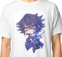 fushimi Classic T-Shirt