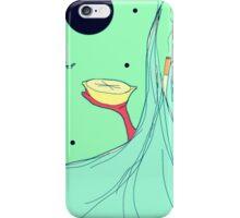 Lemon Voyage iPhone Case/Skin