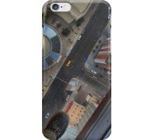 Vertigo iPhone Case/Skin