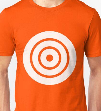 Paulie Unisex T-Shirt