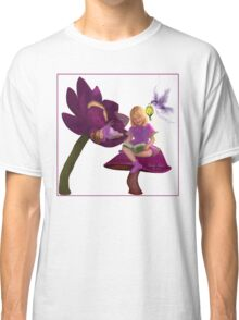 Fairy Tales  Classic T-Shirt