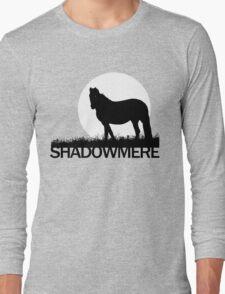 Shadowmere (Elder Scrolls) T-Shirt