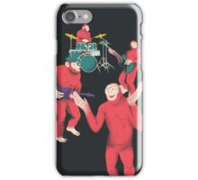 Adventure iPhone Case/Skin