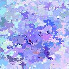 Lilac zinc by armadillozenith