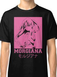 Morgiana Magi Classic T-Shirt