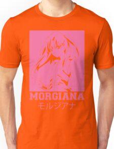 Morgiana Magi Unisex T-Shirt