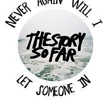 TSSF - Roam by Vic O