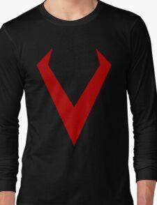 industries Long Sleeve T-Shirt