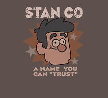 Stan Co T-Shirt