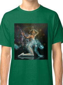 ARRIVAL Classic T-Shirt