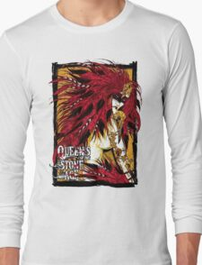 QOTSA Long Sleeve T-Shirt