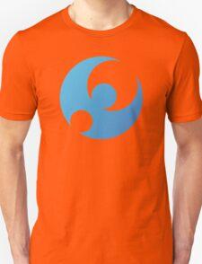 Pokemon Moon Unisex T-Shirt