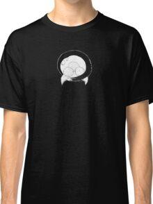 Inky Metroid Classic T-Shirt