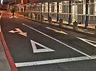 Street photograph by awefaul