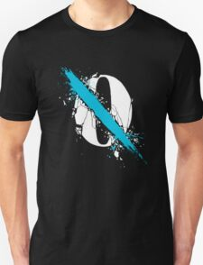 Queen Of the Stone Age Unisex T-Shirt