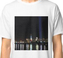 MANHATTAN 1 Classic T-Shirt