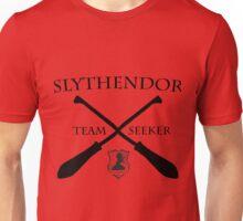 Slythendor Team Seeker Unisex T-Shirt