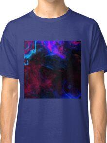 Smoky 03 Classic T-Shirt