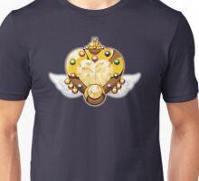 Sailor Moon - Eternal Moon Unisex T-Shirt