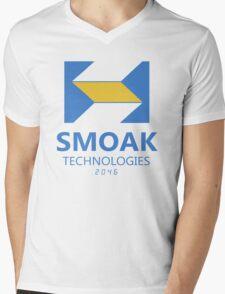 Felicity Smoak Technologies T-Shirt