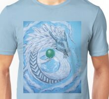 DRAGON - AIR ELEMENT Unisex T-Shirt