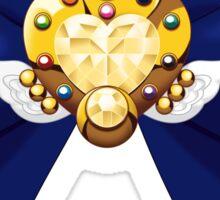Sailor Moon - Eternal Moon (ribbon edit.) Sticker